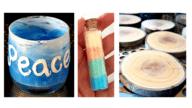 Materials for Activities